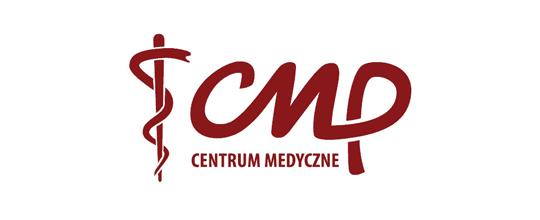 centrum_medyczne_pulawska_avimed
