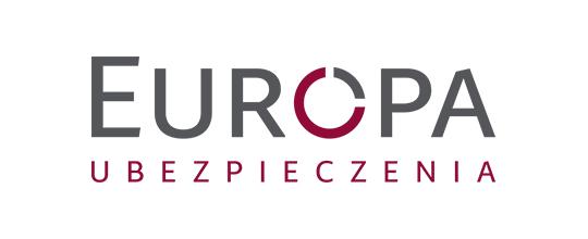 europa_avimed