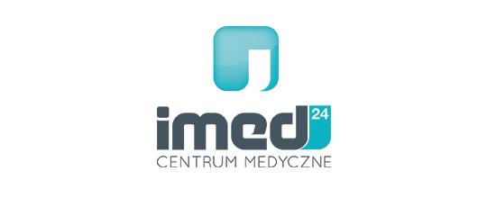imed_avimed
