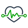 Kardiologia Avimed