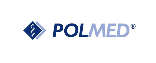 polmed_avimed