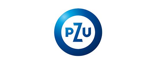 pzu-avimed