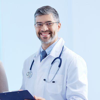 Przychodnie i Szpital Grupa Avimed