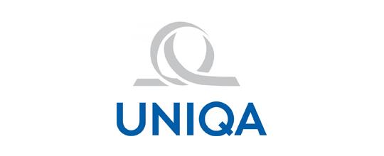 uniqa_avimed
