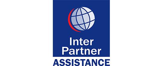 Inter Partner Avimed