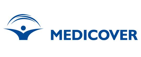 Medicover Avimed