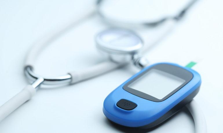 Nie bagatelizuj objawów, to może być cukrzyca.