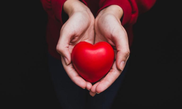 Chcesz mieć zdrowe serce – pamiętaj o badaniach!