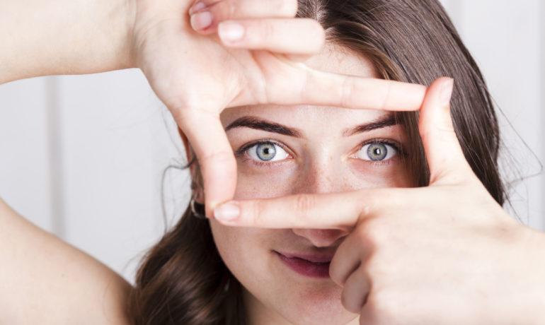 Czy wiesz, że zaćmę wtórną można leczyć?