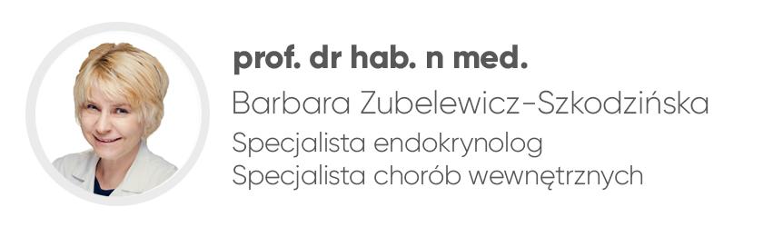 endokrynolog_avimed